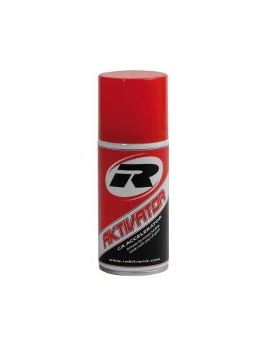 Spray Activator Robitronic 150 ml