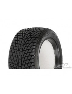 "Cauciucuri Proline Road Rage 2.2"" M2 (Medium)"
