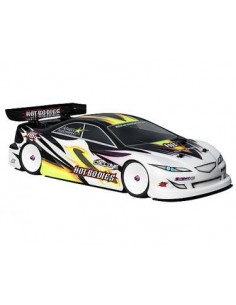 Caroserie Competitii Touring Moore-Speed Mazda (190mm)-Lightweig