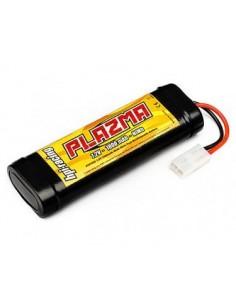Acumulator HPI Plazma 7.2V 1800mAh Nimh Stick Pack