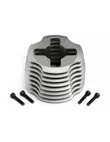 Racitor Motor G3.0/T3.0