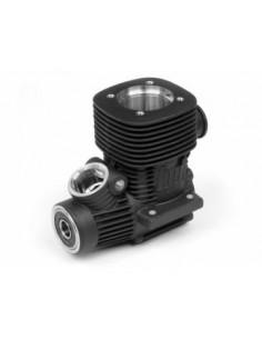 Bloc motor HPI F4.6
