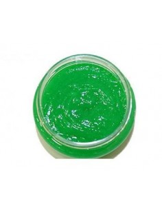 Gel curatare maini Green Clean