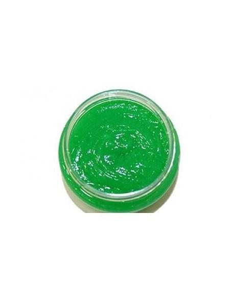 Gel curatare maini Green Clean