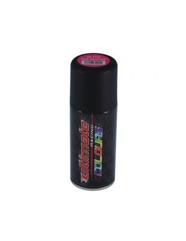 Spray Vopsea Pink Panther Ultimate Racing