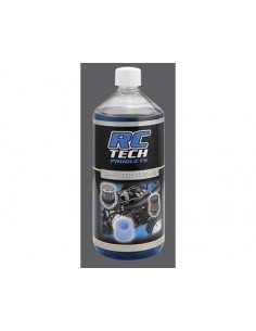 RC Tech Air-Filter Cleaner - solutie curatare filtre de aer