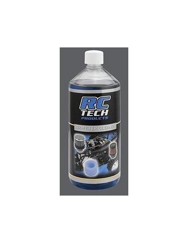 RC Tech Air-Filter Cleaner - solutie curatare filtre de aer