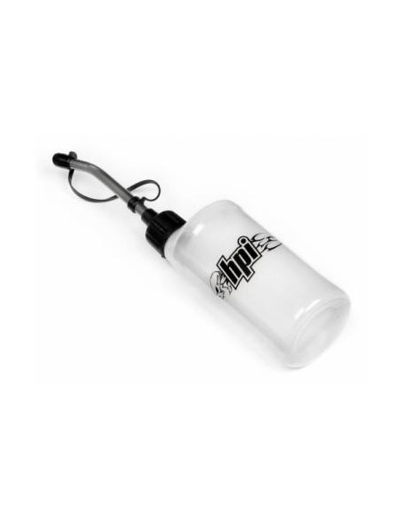 Sticluta Combustibil HPI FUEL BOTTLE 500ml