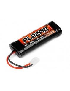 Acumulator HPI PLAZMA 7.2V 4700mAh Ni-MH 33.84Wh