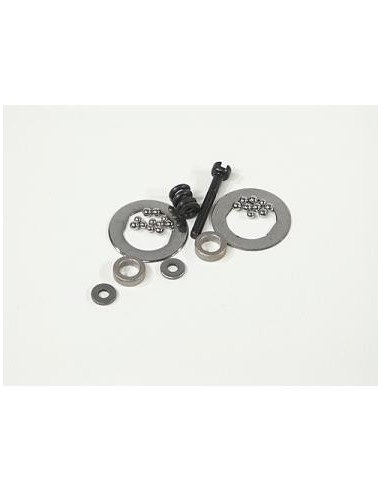 Kit de reparatii pentru Ball Differential set 32T(SPRINT)