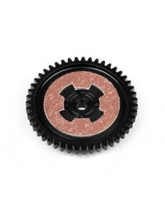 HPI HEAVY DUTY SPUR GEAR 47 TOOTH Savage