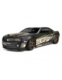 Automodel Hpi Sprint 2 DRIFT 2013 Waterproof 2.4GHZ