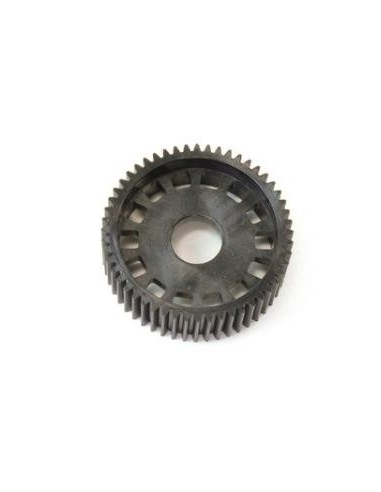 BALL DIFF MAIN GEAR DEX210/DEST210