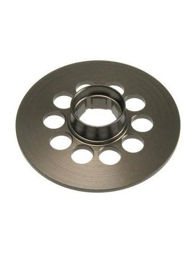 Placa Slipper Clutch: Spate (1buc) DEX410/R/V3