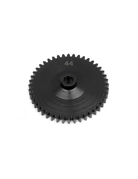 HPI HEAVY DUTY SPUR GEAR 44 Dinti Savage Flux