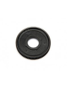 HPI SPUR GEAR 77 Dinti (48 PITCH) Blitz/E-Firestorm