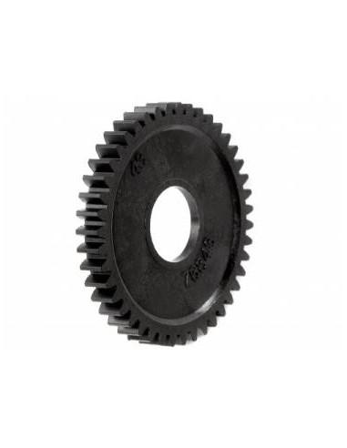 SPUR GEAR 43 Dinti (1M) (2 Viteze/NITRO 3 RS4)