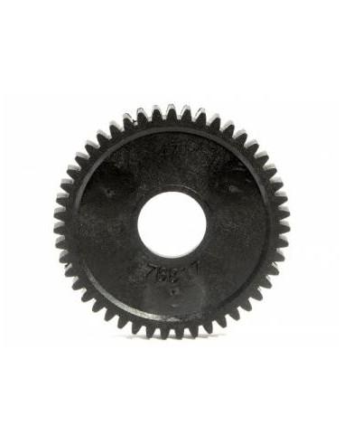 SPUR GEAR 47 Dinti (1M) (NITRO RS4 2 Viteze)