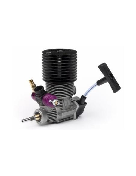 MOTOR HPI NITRO STAR F3.5 ENGINE cu PULLSTART