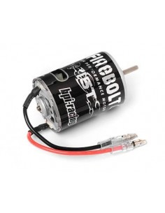 MOTOR ELECTRIC HPI FIREBOLT 15T (540 TYPE)