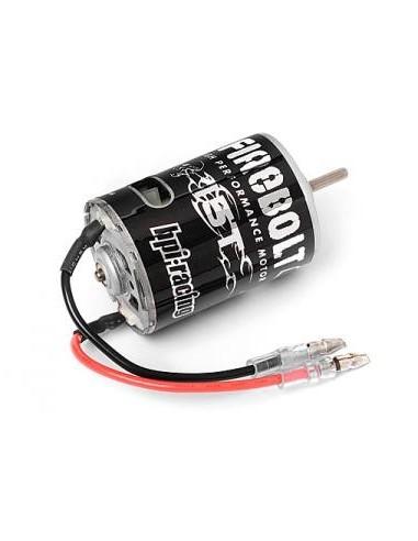 MOTOR ELECTRIC HPI FIREBOLT 15T (540 TYPE)