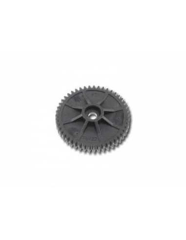 SPUR GEAR SAVAGE  47 DINTI (1M)