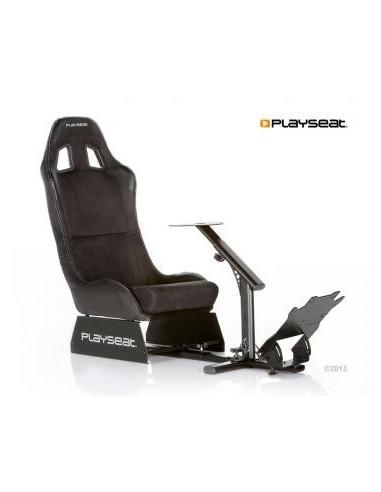 Playseat Racing Alcantara Cockpit Simulator 2013
