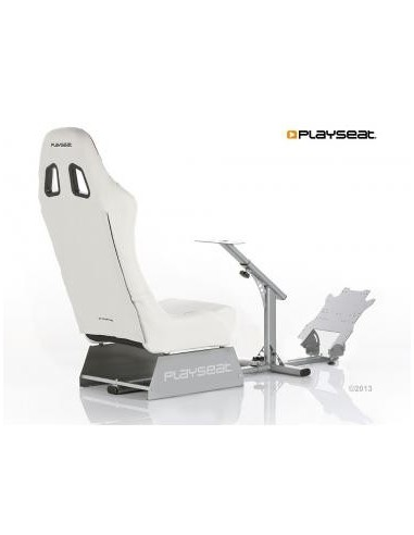 Playseat Racing Evolution Cockpit 2013