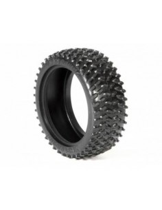 Cauciucuri Hpi Rally Tire 26mm M Comp 1/10(2buc)