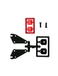 Sistem Stopuri RPM