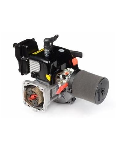 Motor benzina Hpi Fuelie 26S 2T - Sport