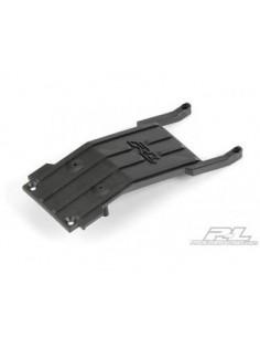Skid Plate frontal Proline pentru Traxxas Slash 2WD