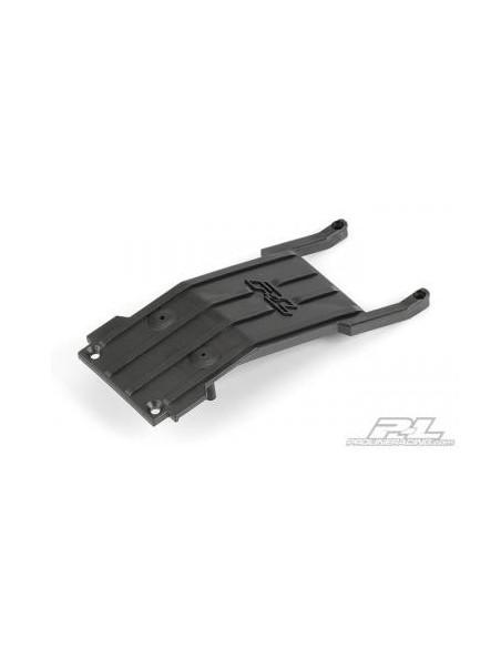 Skid Plate frontal Prolinel pentru Traxxas Slash 2WD