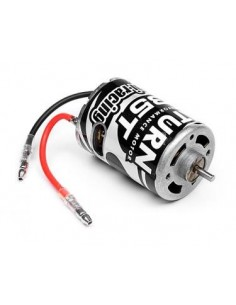 Motor electric HPI SATURN 35T