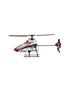 Elicopter Blade mSR X Flybarless RTF (AS3X)