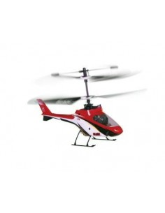Elicopter Blade MCX2 Electric Micro RTF Mod 2