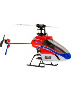 Elicopter Blade mCP X 2 Electric RTF (MOD 2) + Spektrum DX4E