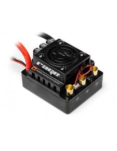 Regulator turatie Hpi Flux Rage 4s
