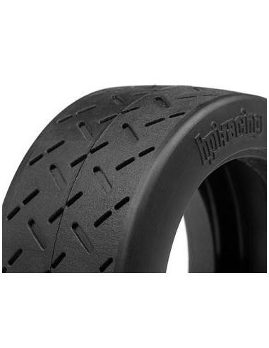 """Cauciucuri si insertii WR8 Tarmac Michelin Tires D Comp (2.2""""/2b"""