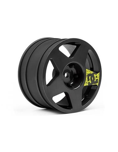 Set jante HPI fifteen52 TARMAC WHEEL SET (4buc)