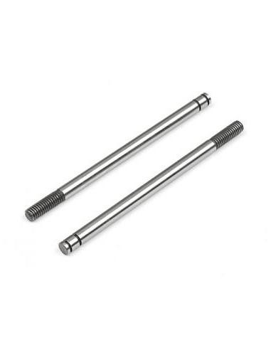 Set Tija Amortizor HPI Bullet 3X52mm (2 buc)