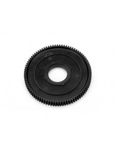 HPI SPUR GEAR 88 dinti (48 PITCH)