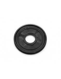 HPI SPUR GEAR 83 Dinti (48 PITCH) HPI Blitz