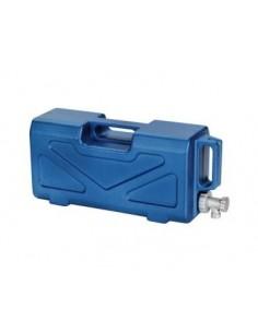 Accesoriu la scara: Canistra de apa (nevopsit)