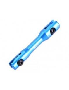Cheie montaj amortizoare 3/3.5/4mm