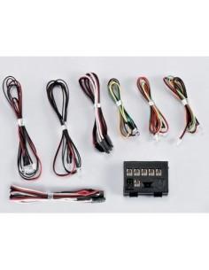 Sistem LEDuri cu Control Box (10 LED) Killerbody Accesories
