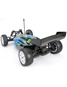 Automodel RC Buggy Minion TR04 4WD 2.4GHZ RTR