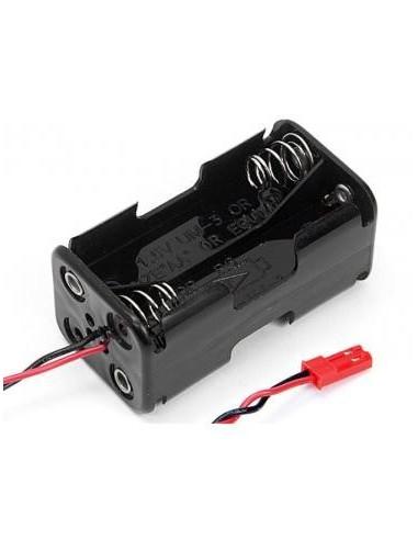 Suport Baterii Receptor