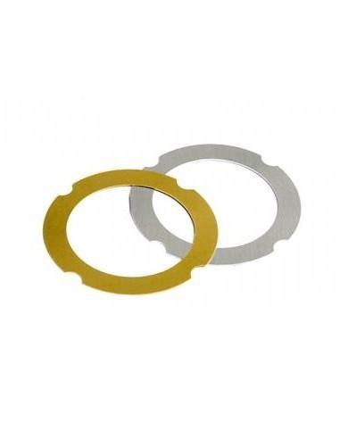 SET GARNITURI PENTRU CILINDRU (0.15mm/0.30mm) (K5.9)
