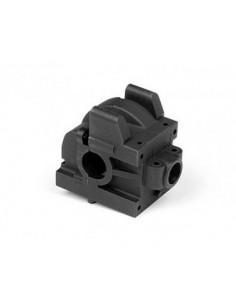 Carcasa Diferential HPI Bullet/ WR8
